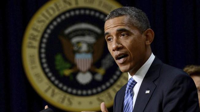 Obama tiene un plan para educación gratuita