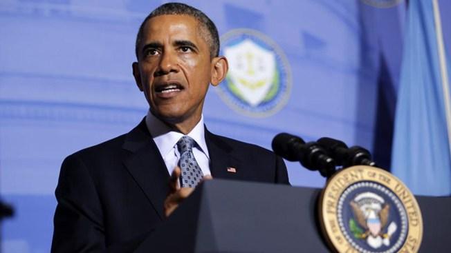 Obama hablará de impuestos en discurso anual