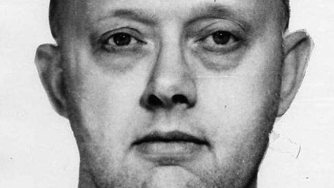 Padre del atacante estuvo en lista de más buscados del FBI