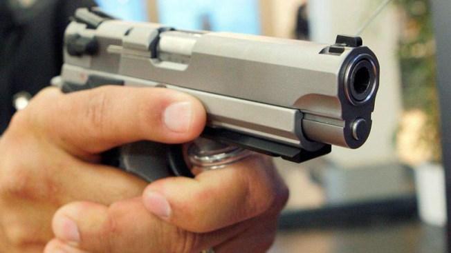 El 46% de las armas de civiles en el mundo estarían en EEUU