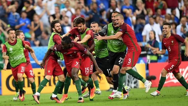 a1cc2fadd7 Con Ronaldo lesionado