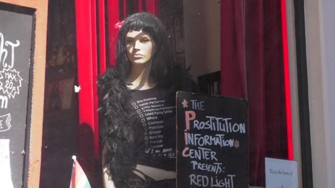 novelas sobre prostitutas asociacion prostitutas
