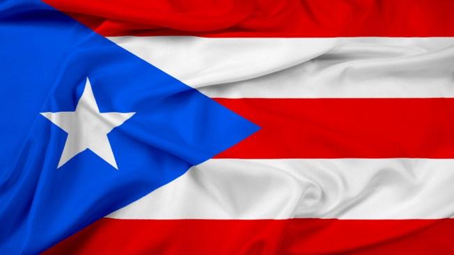 Puerto Rico: una isla en fuga