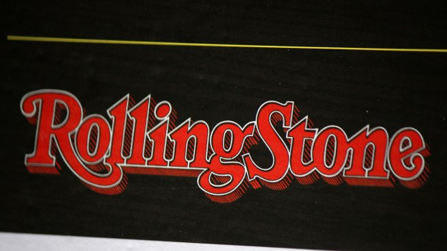 Decana de universidad demanda a Rolling Stone