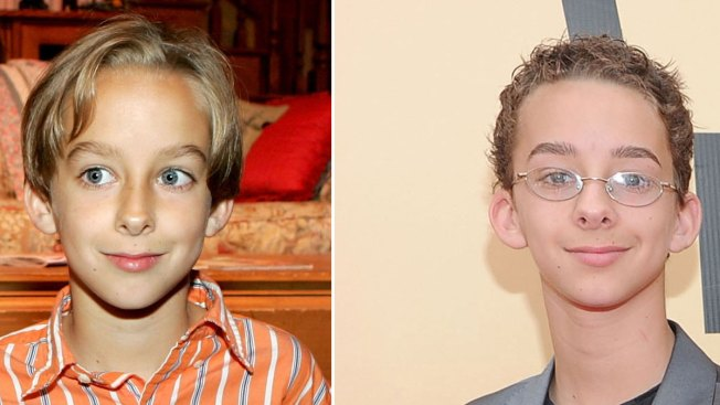 Se suicida Sawyer Sweeten, popular niño actor