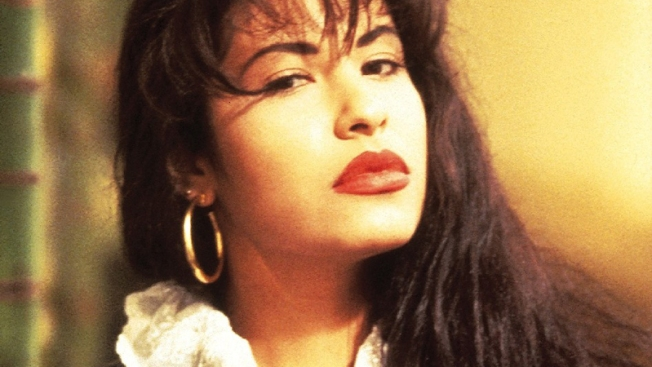 MAC creará cosméticos en honor a Selena