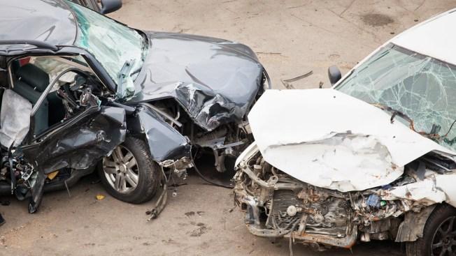 Reporte: Crecen muertes por accidentes viales