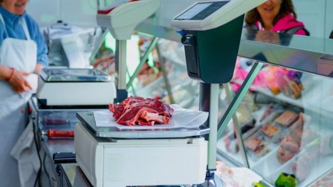 México: venderán carne de caballo en carnicerías
