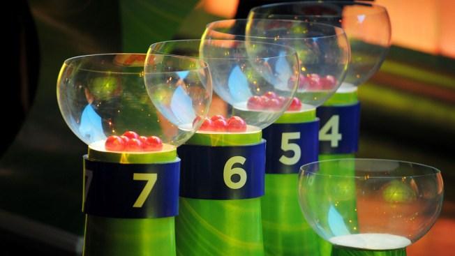 Copa Mundial de la FIFA: paso a paso, cómo será el sorteo