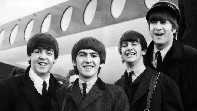 Se cumplen 50 años de histórico concierto