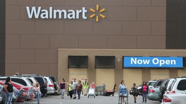 Walmart estrenará año con alzas salariales