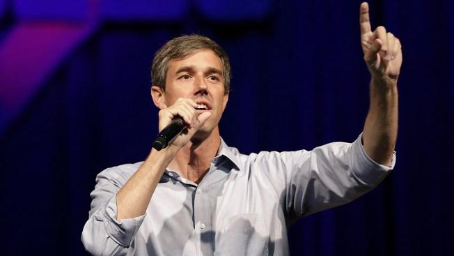 Beto de camino a Iowa: ¿lanzará campaña presidencial?