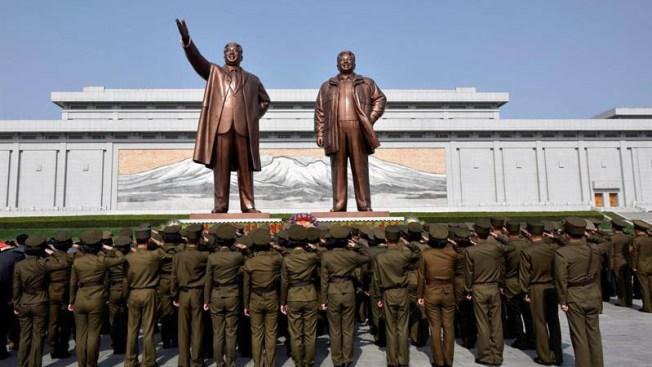 """Norcorea amenaza a Washington con """"represalia despiadada"""""""