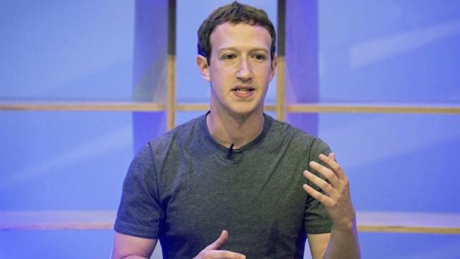 Facebook entregará a EEUU anuncios políticos pagados desde Rusia