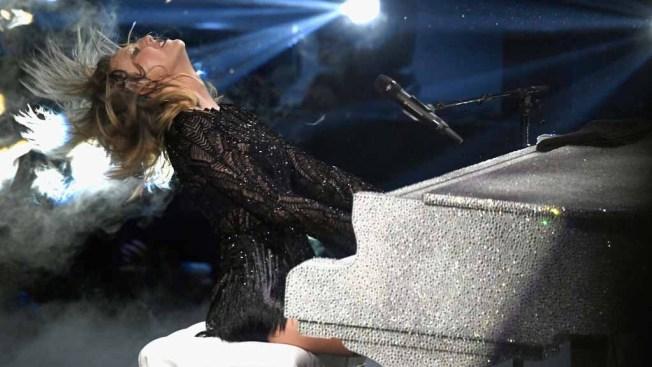 """Taylor Swift irá a juicio contra """"DJ"""" de la radio por manoseo"""