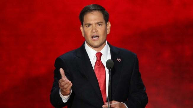 Aclara Rubio confusión
