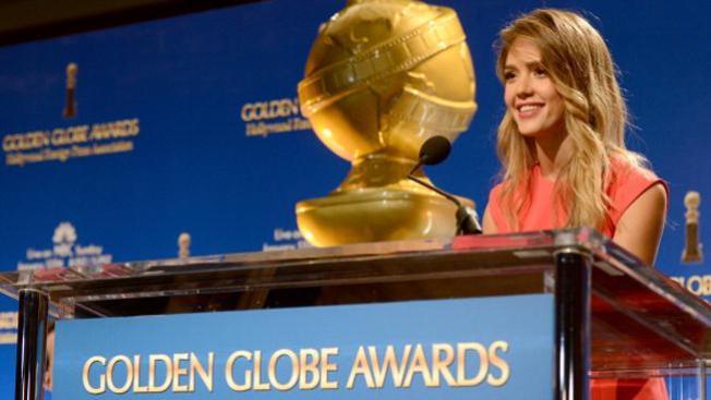 Golden Globes: sin sorpresas