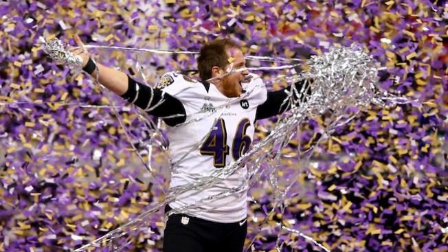 """El Super Bowl promete ser un """"desmadre"""""""