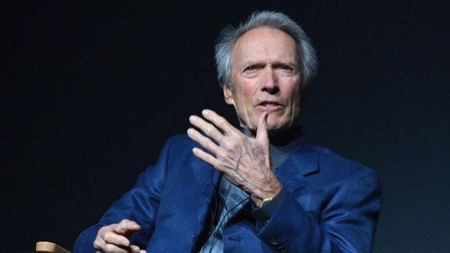 Eastwood: ¿dirigir hasta los 105 años?