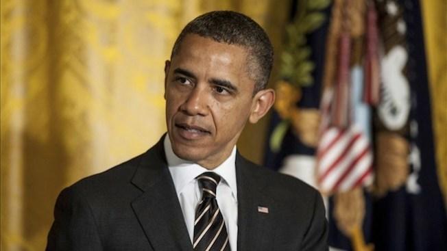 Obama en el Sur de la Florida