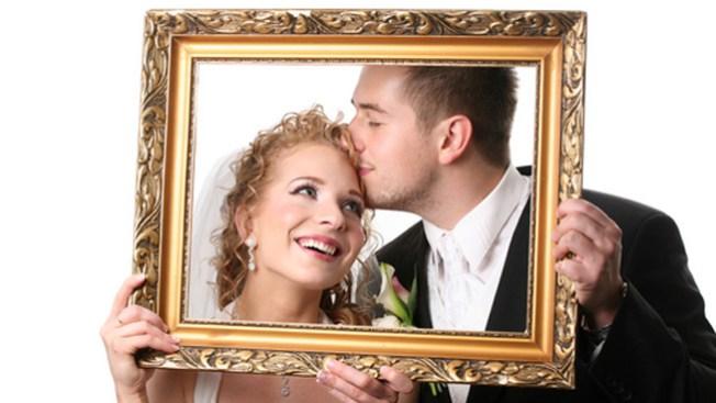 Atrae la fortuna en tu boda