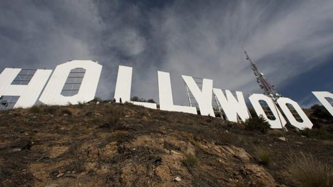 Hollywood abandona Hollywood