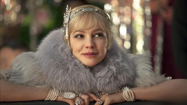 "Invasión de la ""moda Gatsby"""