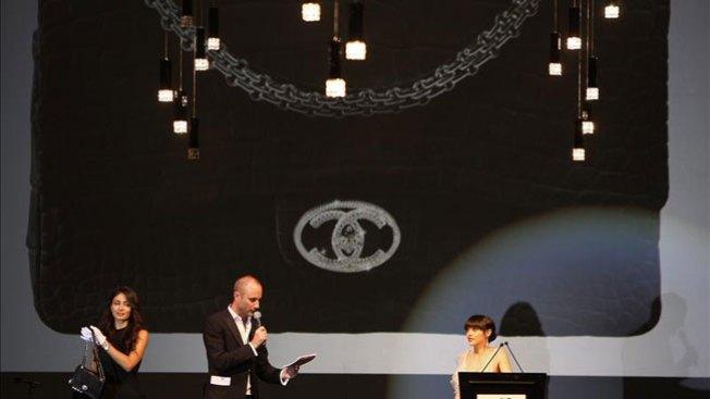 Chanel, un siglo sin arrugas