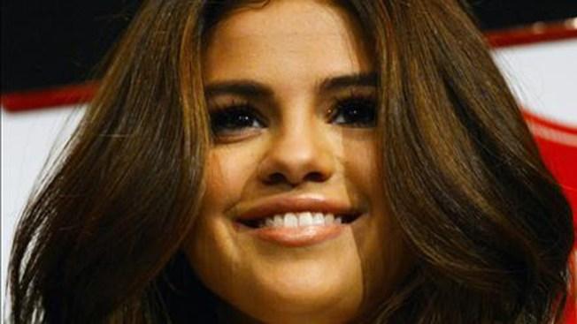 Selena Gómez podría padecer lupus