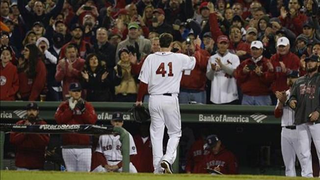 Los Cardenales se imponen a los Dodgers