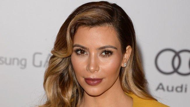 Las frases inspiradoras de Kim Kardashian