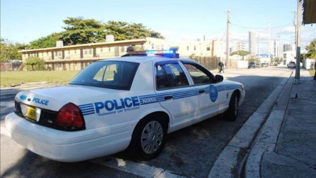 Velocidad policíaca causó 19 muertes