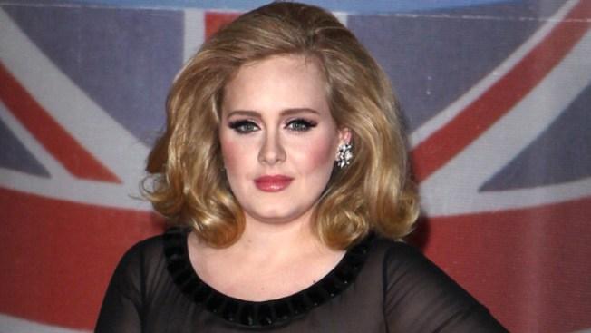 ¡A celebrar con los Brit Awards!