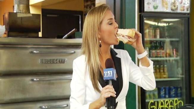 ¿Cuál es el origen del sandwich cubano?