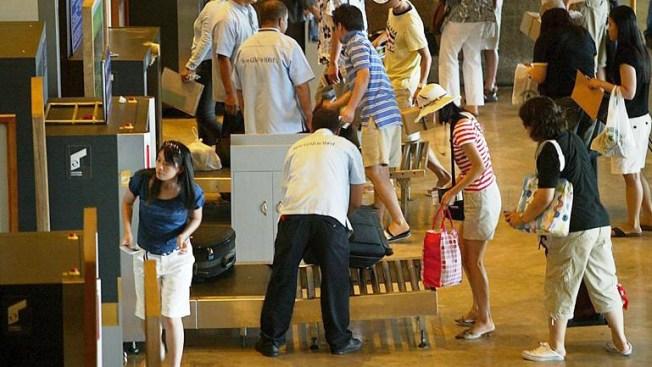 Cuba: Nuevas normativas aduaneras