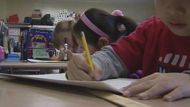 Mejoran su calificación escuelas de la Florida