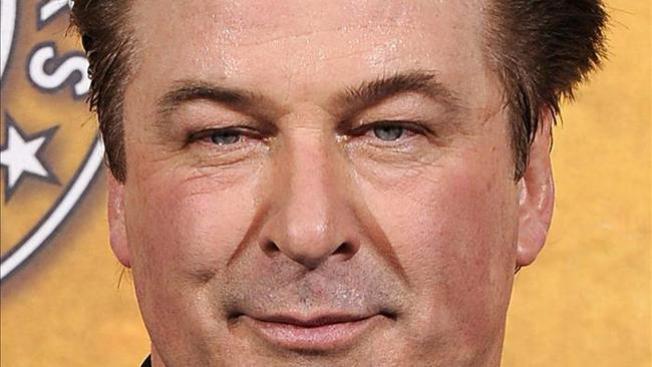 Baldwin, víctima de acoso