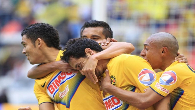 Se abren semifinales de la Liga Mexicana