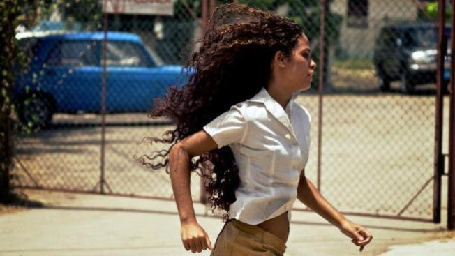 Actores cubanos se quedan en Miami