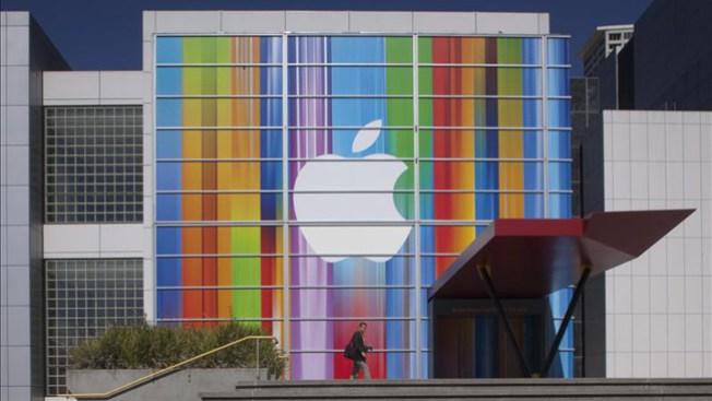 Apple compra Beats por 3,000 millones