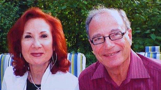 Revelan nuevos detalles de asesinato en Hallandale Beach
