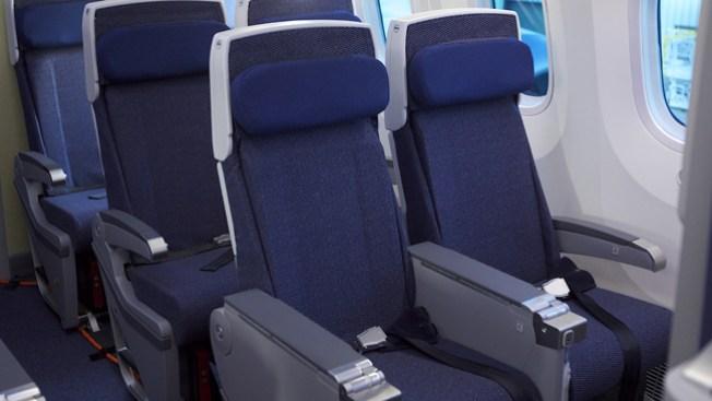 Consejos para seleccionar los mejores asientos de avión