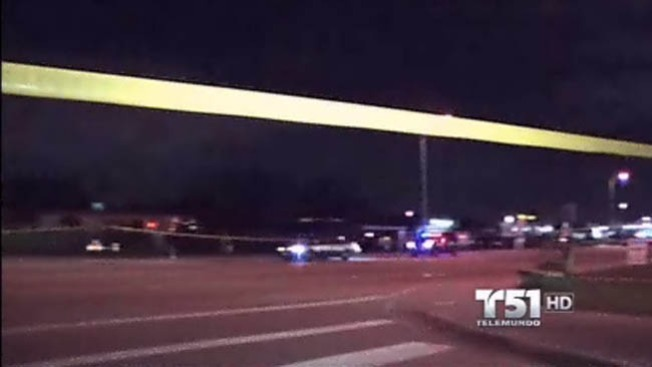 Principal causa de muerte en Hialeah: accidentes de auto