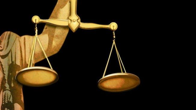 Famoso portero a juicio