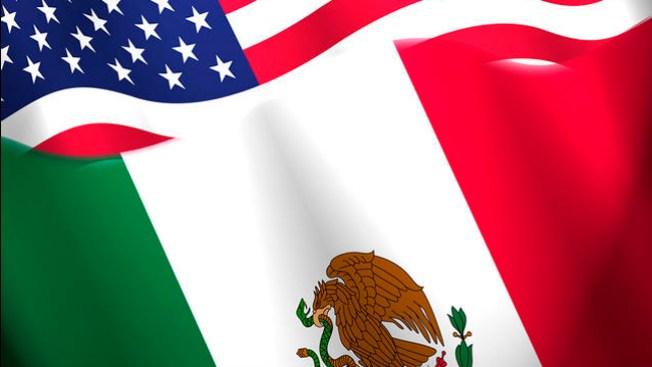 Ojo mexicanos, ya sacaron al primer hincha de Rusia 2018
