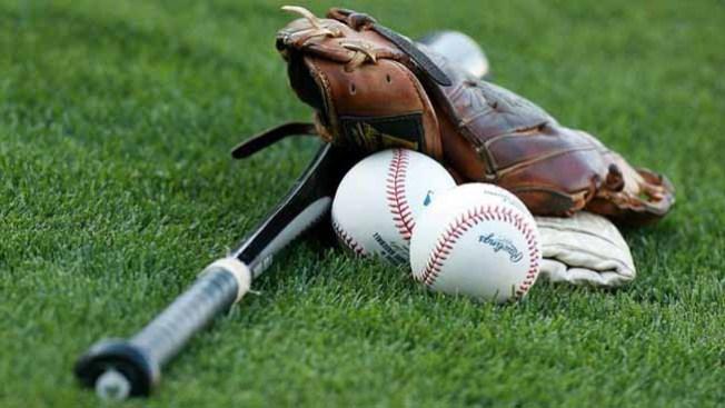 Aumenta el valor de las ligas de béisbol