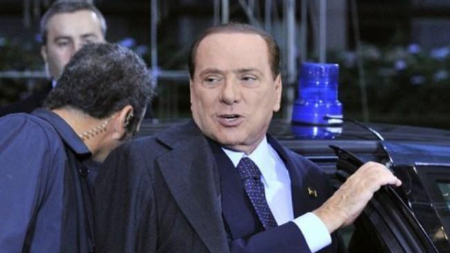 Italia pone en jaque a la Eurozona