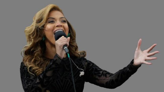 El polémico himno de Beyonce