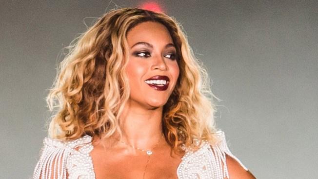 El videoclip más sensual de Beyoncé