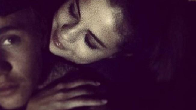 Justin y Selena: rumor  de reconciliación